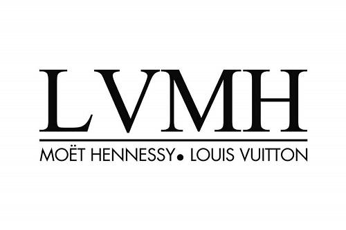 Logo groupe LVMH