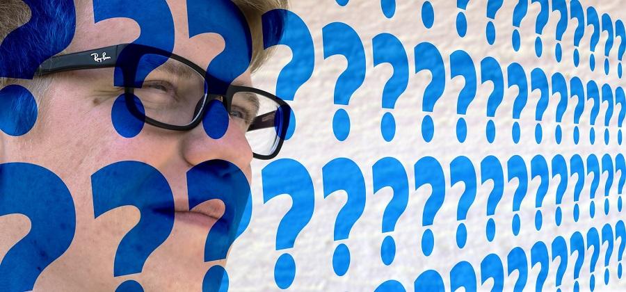 10 questions posées en entretien d'embauche