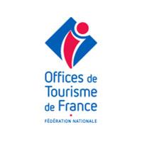 Aj Conseil Cabinet Recrutement Hôtellerie Restauration Et Tourisme