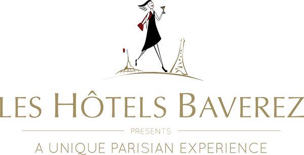 logo hotels baverez