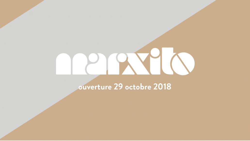 Restaurant MarXito