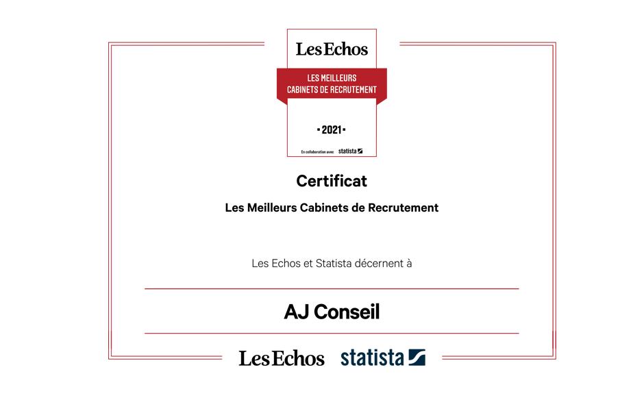 Certificat-AJ_conseil-lesechos